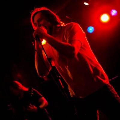 ausserwelt-08
