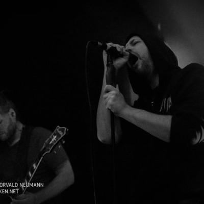 ausserwelt-09