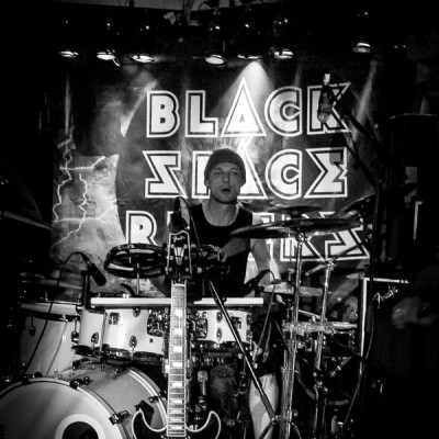 black_space_riders-12