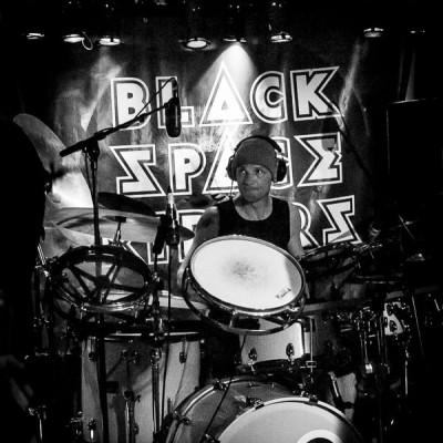 black_space_riders-33