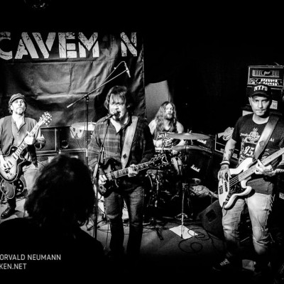cavem3n-01