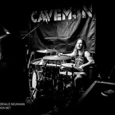 cavem3n-14