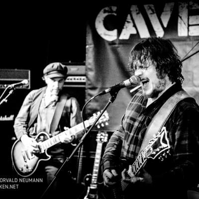 cavem3n-17