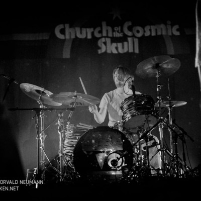 church_of_the_cosmic_skull-08