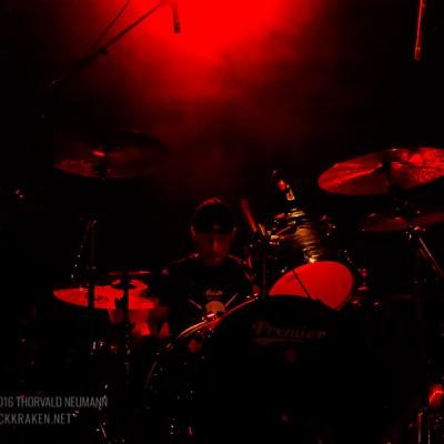 crowbar-05