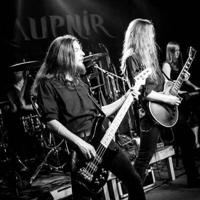 draupnir-04
