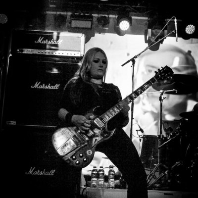 electric_wizard-04