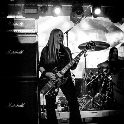 electric_wizard-07