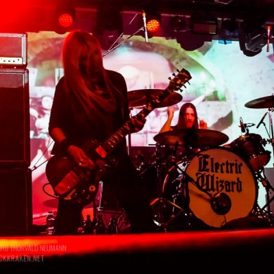 electric_wizard-10