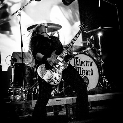electric_wizard-12