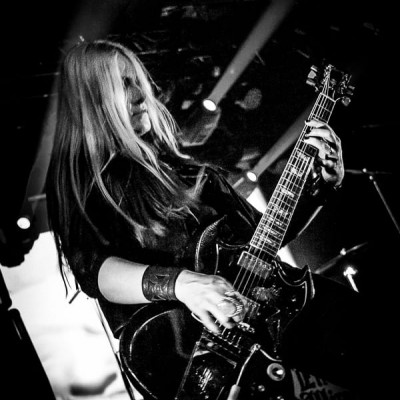 electric_wizard-13
