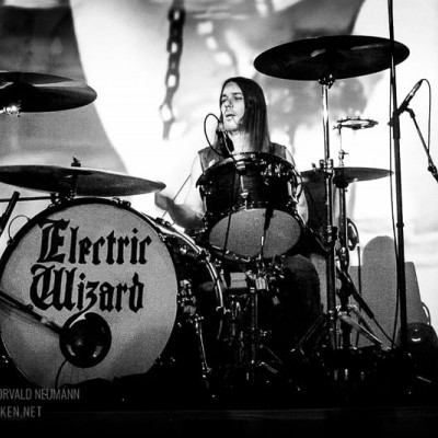 electric_wizard-19