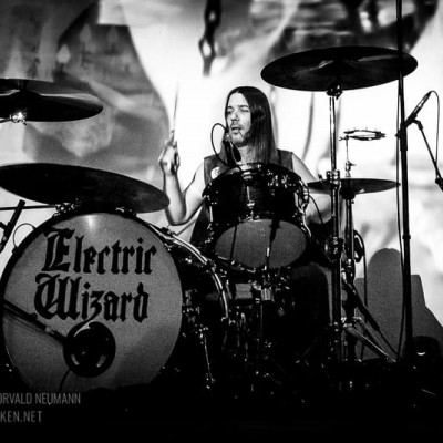electric_wizard-20