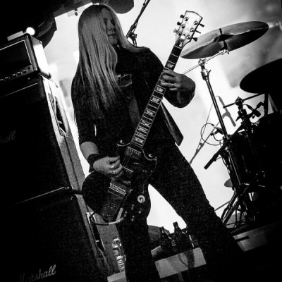 electric_wizard-24