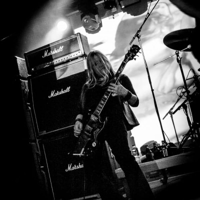 electric_wizard-31