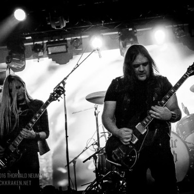 electric_wizard-36