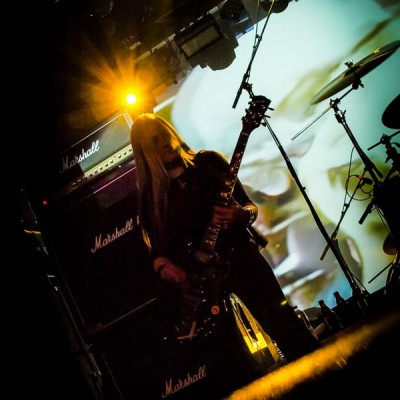 electric_wizard-41