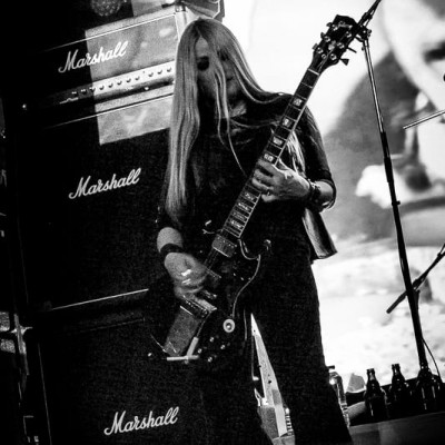 electric_wizard-42