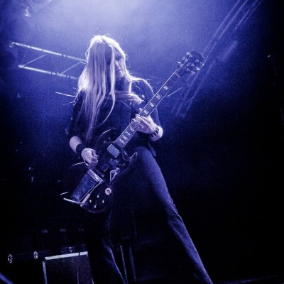 electric_wizard-06