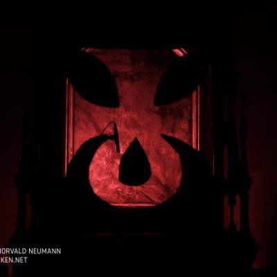 electric_wizard-03