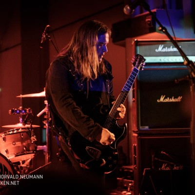 electric_wizard-09
