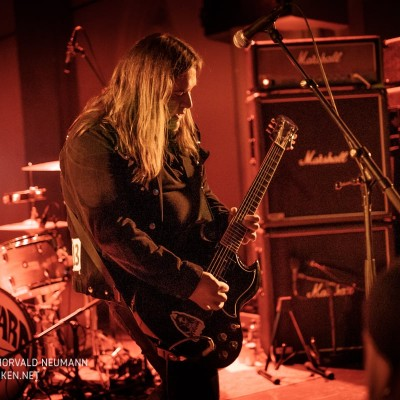 electric_wizard-11