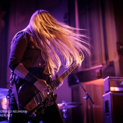 electric_wizard-14