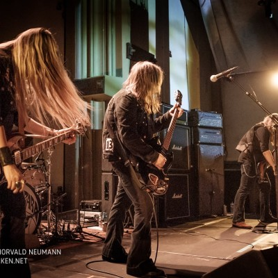 electric_wizard-16
