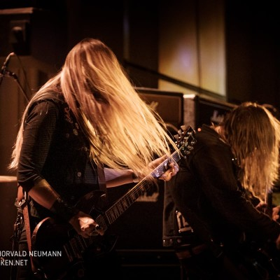 electric_wizard-18