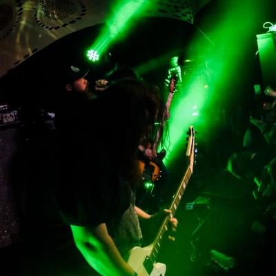 greenleaf-09