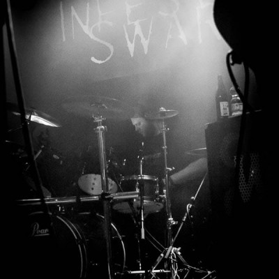 infesting_swarm-18