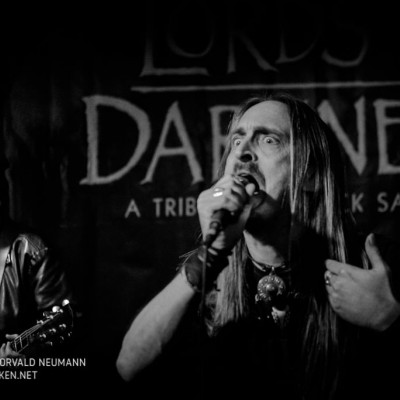 lords_of_darkness-05