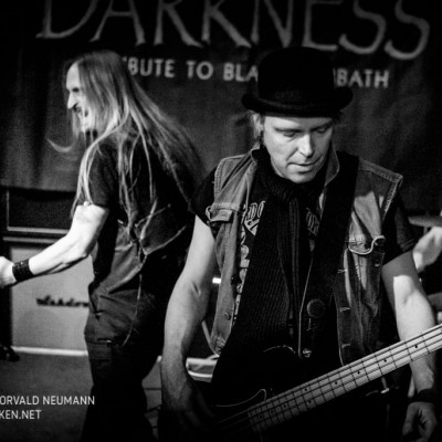 lords_of_darkness-20