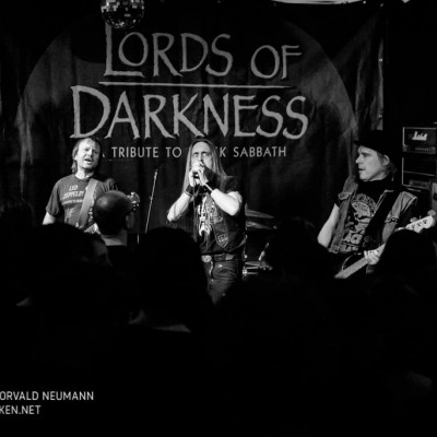 lords_of_darkness-30