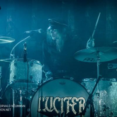 lucifer-25