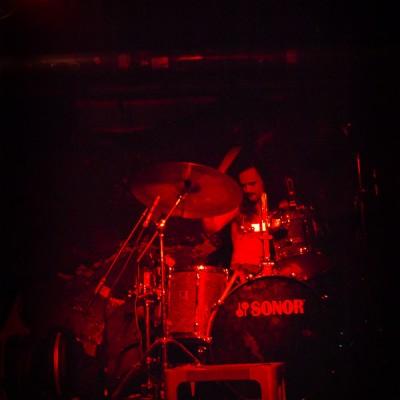 mutilation_rites-09
