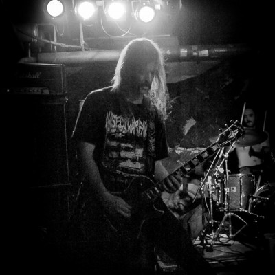 mutilation_rites-13