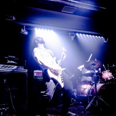neeva-09