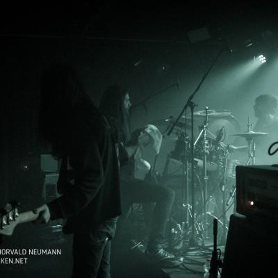 numenorean-09