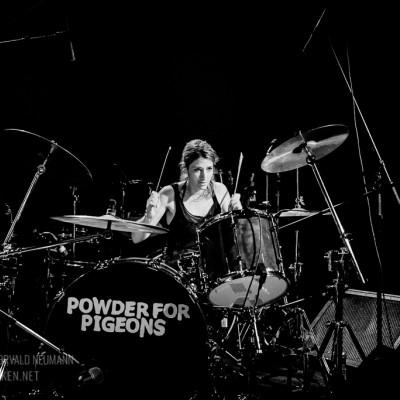 powder_for_pigeons-03