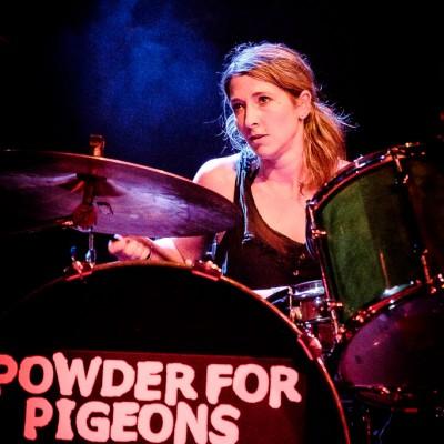 powder_for_pigeons-12