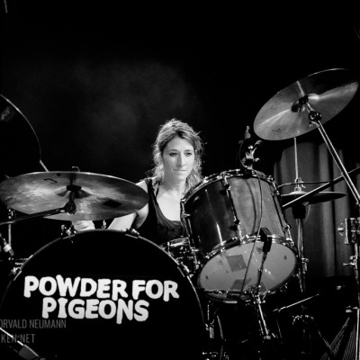 powder_for_pigeons-15