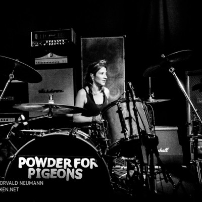 powder_for_pigeons-05