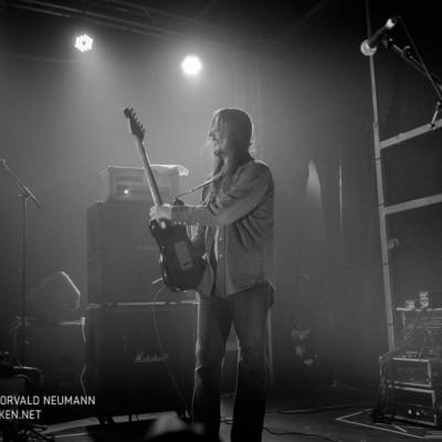 radio_moscow-09