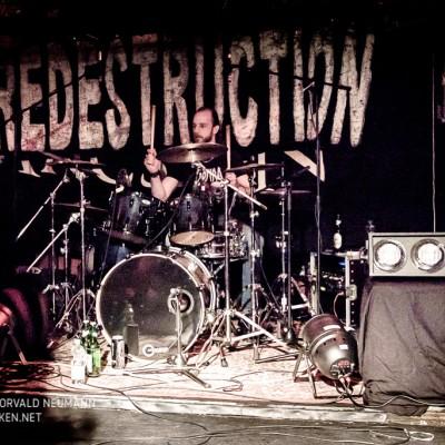 redestruction-14