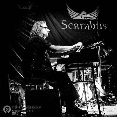 scarabus-08
