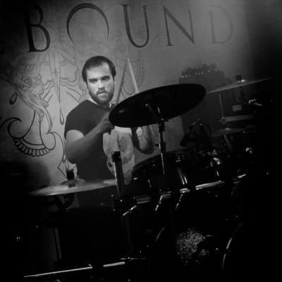 soulbound-18