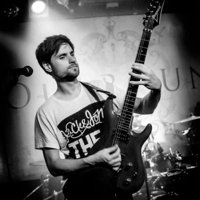 soulbound-30