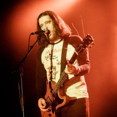 stoned_jesus-09
