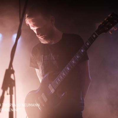 sun_worship-02